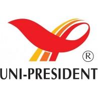 công ty uni-president