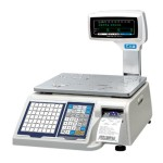 CAS LP-II Price Computing Scale, CAS LP-II Price Computing Scale - image1