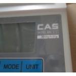 Cân Điện Tử CAS MW-II-C, Can  Dien Tu CAS MW-II-C - image5