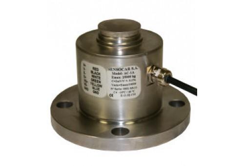 Loadcell Sensortronics 65023A, LOADCELL SENSOCAR AC-1A