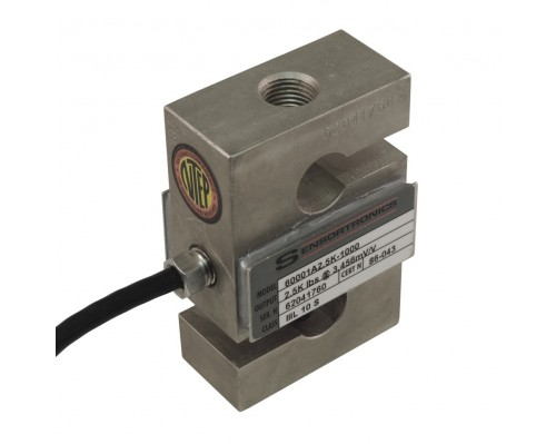 Loadcell Sensortronics 60001A