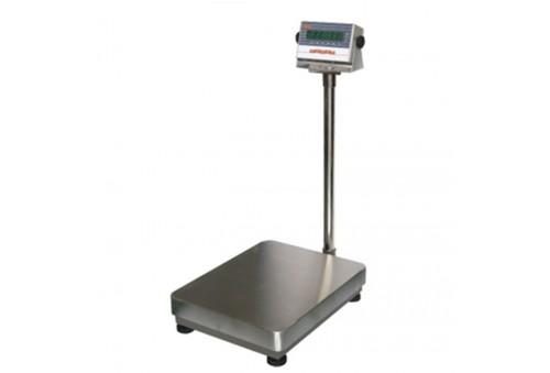 Cân trọng lượng, Can trong luong - Cân Bàn Điện Tử AMCELL  DRS
