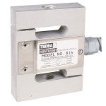loadcell Tedea-Huntleigh Model 614/615/616, loadcell Tedea-Huntleigh Model 614 615 616 - image3