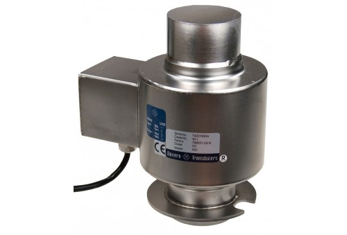 Loadcell Rice Lake RL5416, LOADCELL ASC VISHAY REVERE