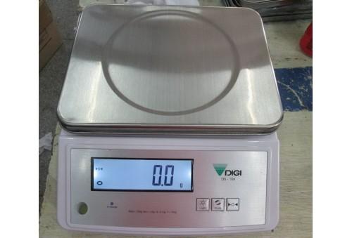 Cân Điện Tử DIGI DS-708N