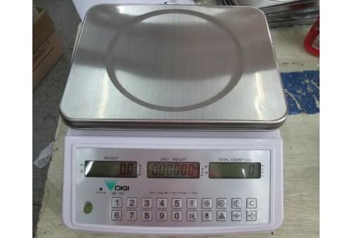 Cân Điện Tử DS-781