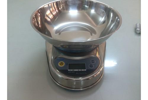 Can  Dien Tu 5kg, Cân Điện Tử Tanita KD-420SS