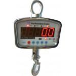 Cân treo 500kg VMC-USA, Can treo 500kg VMC-USA - image2