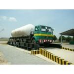 Trạm Cân Điện Tử 100 tấn, Tram Can  Dien Tu 100 tan - image4