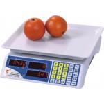 Cân Tính Tiền/Price Computing Scale, Can Tinh Tien Price Computing Scale - image2