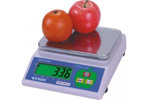 Cân trọng lượng, Can trong luong - Cân Nhà Bếp/Cân Trọng Lượng