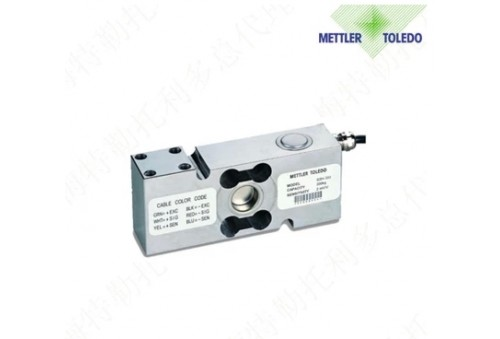Loadcell METTLER TOLEDO SSH, Loadcell METTLER TOLE DO SSH