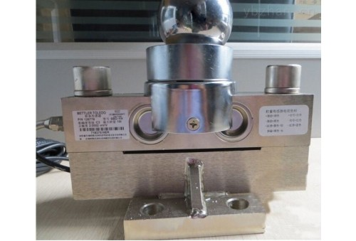 Loadcell METTLER TOLE DO 0745A, LOADCELL METTLER TOLEDO SDBH