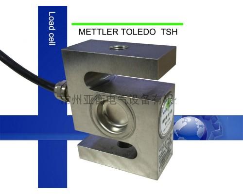 Loadcell METTLER TOLEDO TSH