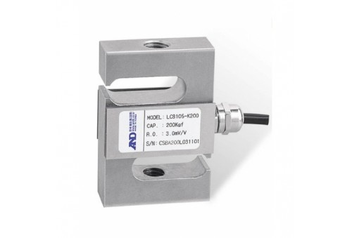 LOA D CELL B6N  ZEMIC -USA , Loadcell AND LC-1205 Series