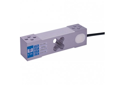 Loadcell UTE, Loadcell UTE - LOADCELL UEA,loadcell UEAX
