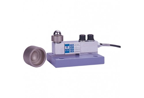 load cell UTE UBS, LOADCELL UES - M1