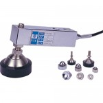 LOADCELL UES-F, LOA DCELL UES-F - image1