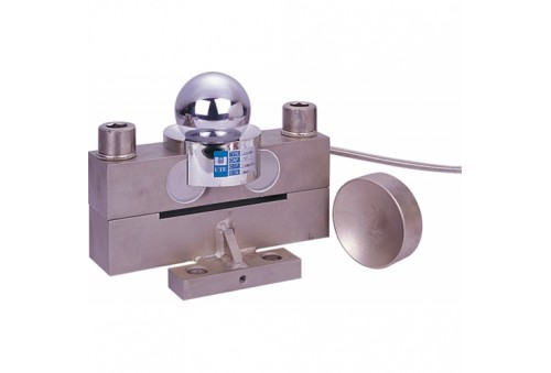 load cell UTE UBS, LOADCELL UTE UDS