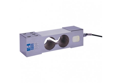 loadcell UTE UAS, Load cell UFS