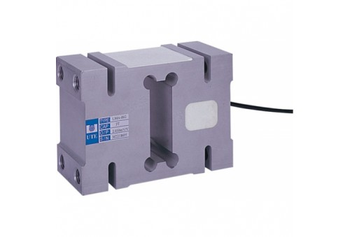 load cell UTE UBS, Load cell UMA
