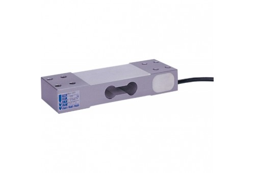 Loadcell, Loadcell - Load cell URA