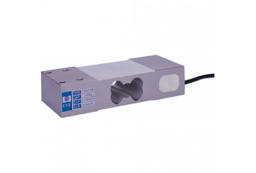 Loadcell UTE, Loadcell UTE - Load cell URAE