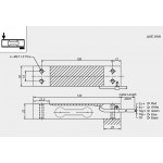 Load Cell AND LCB03/04 Series, Load Cell AN D LCB03 04 Series - image1