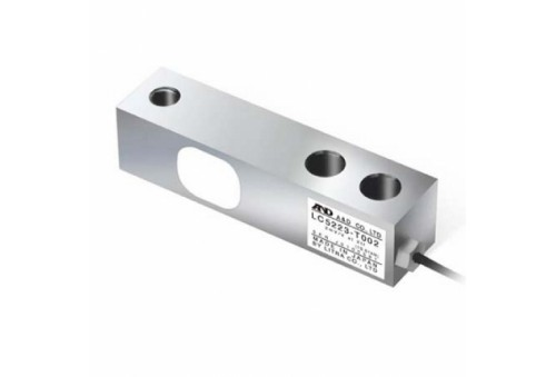 Loadcell Cardinal HSB, LOADCELL AND LC-5223