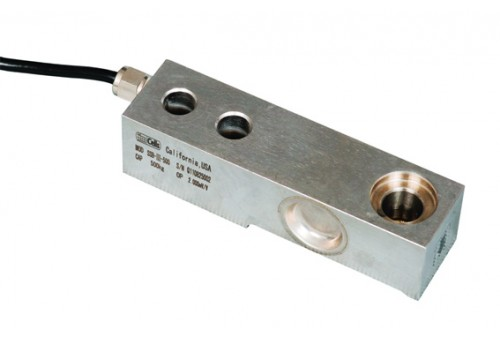 LOA DCELL AN D LC-5223, Loadcell SBS AMCELL