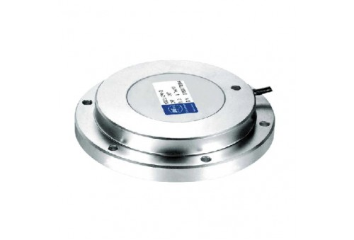 loadcell CAS BCH, LOADCELL CAS CPA