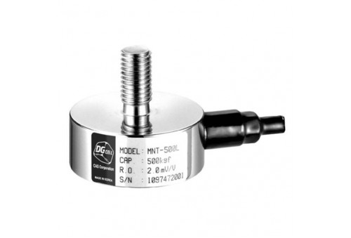 LOA DCELL CAS BS, LOADCELL CAS MNT