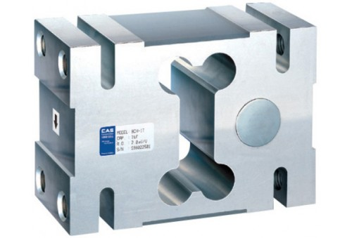 LOA DCELL CAS CPA, loadcell CAS BCH