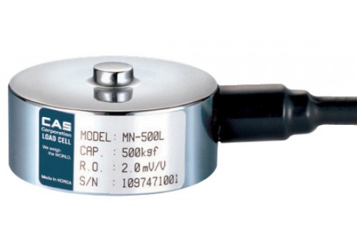 loadcell CAS MNC, loadcell CAS MNC