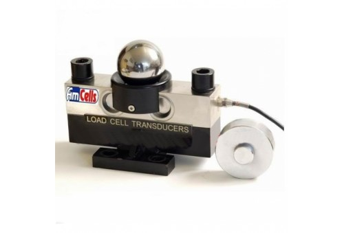 Loadcell Amcell BTA, Loadcell Amcell BTA