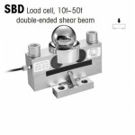 Loadcell METTLER TOLEDO SDB, Loadcell METTLER TOLE DO S DB - image2