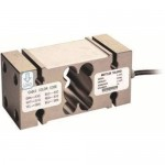 Loadcell METTLER TOLEDO IL, Loadcell METTLER TOLE DO IL - image2