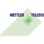 Loadcell Mettler Toledo MTB, Loadcell Mettler Toledo MTB - image4