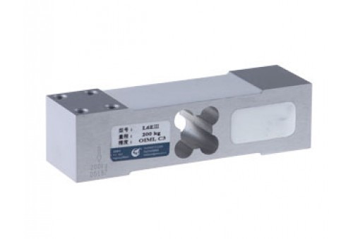 LOA D CELL B6N  ZEMIC -USA , LOADCELL L6E3 (ZEMIC -USA)