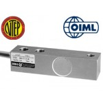 loadcell zemic B8D , loadcell zemic B8 D - image2