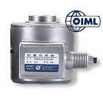 loadcell zemic BM14A, loadcell zemic BM14A - image1