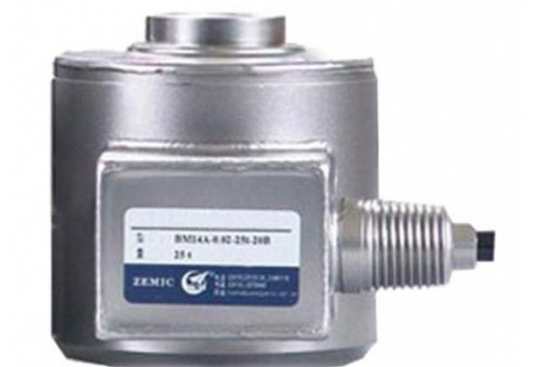 LOA DCELL BM8H  ZEMIC -USA , loadcell zemic BM14A