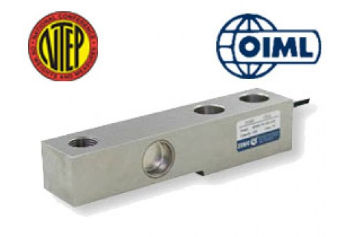 loadcell zemic L6Q, loadcell zemic BM8D