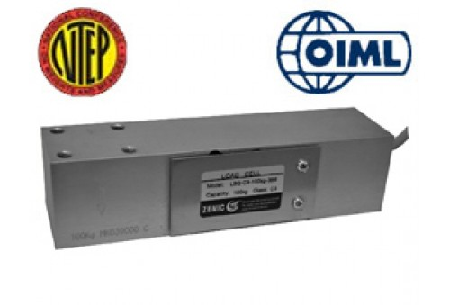 loadcell zemic L6Q , loadcell zemic L6Q