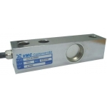 LOADCELL VLC - 100S (VMC - USA), LOA DCELL VLC - 100S  VMC - USA  - image2