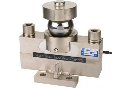 Loadcell VMC, Loadcell VMC - LOADCELL VLC - 121 ( VMC - USA )