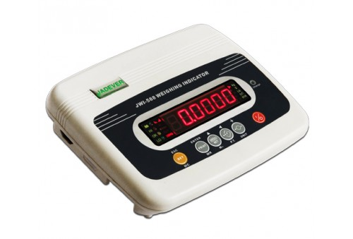 JLI Animal Scale Indicator, đầu cân JWI-588