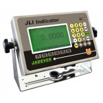 JLI Animal Scale Indicator , JLI Animal Scale Indicator - image1