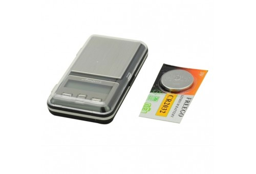 CAN  DIEN TU HL202, Pocket Scale APTP-453