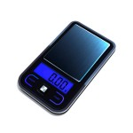Pocket Scale, Pocket Scale - image1